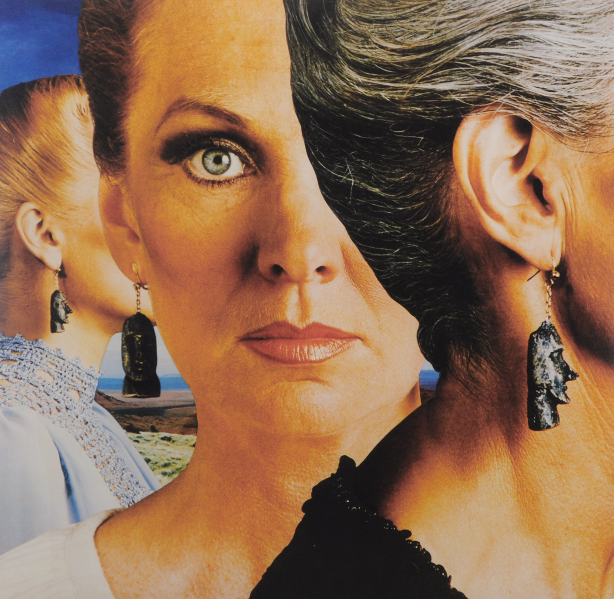 Styx Styx. Pieces Of Eight (LP) styx styx the best of times the best of styx