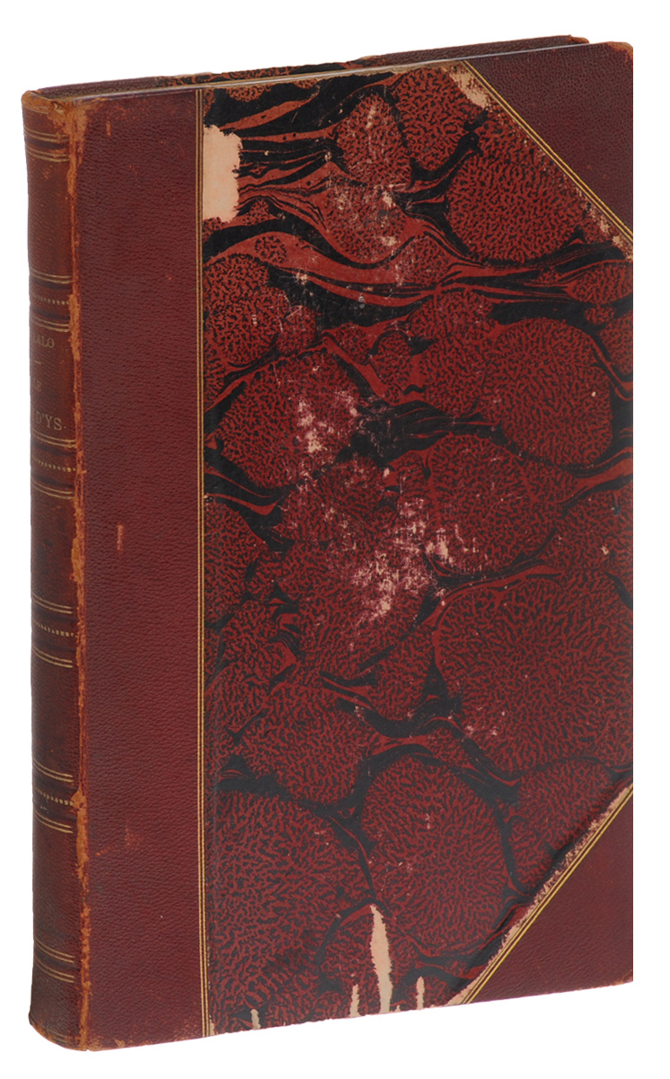 Le Roi d'Ys: Partition pour Chant and Piano bureau des longitudes annuaire pour l an 1831 presente au roi classic reprint