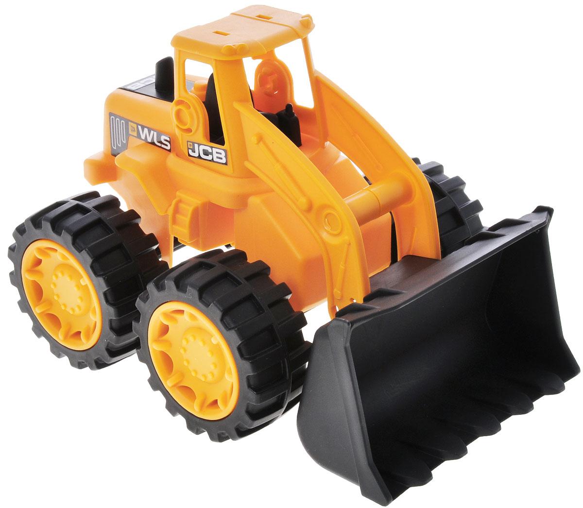 Картинки с тракторами бульдозер