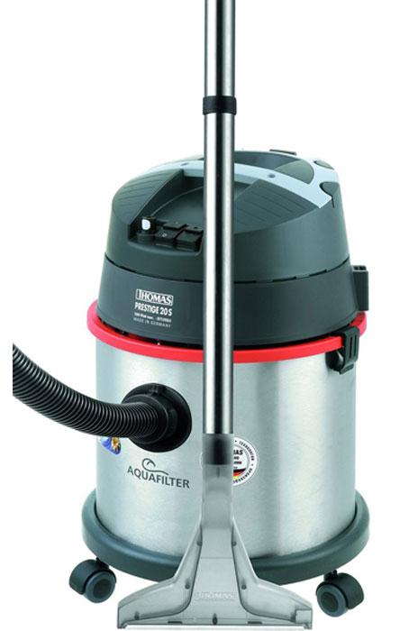 Моющий пылесос Thomas 788103 Prestige 20S Aquafilter