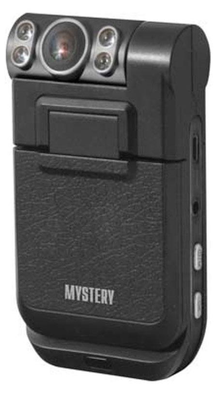 Mystery MDR 630 видеорегистратор видеорегистратор mystery mdr 630