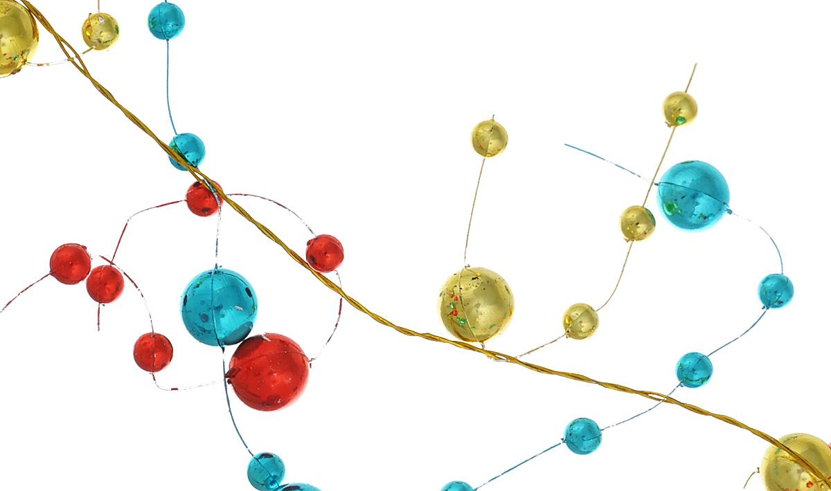 Новогоднее украшение Lunten Ranta