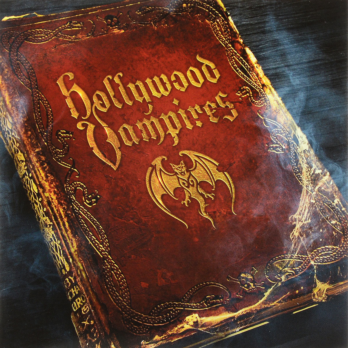 Hollywood Vampires Hollywood Vampires. Hollywood Vampires gothic art vampires witches demons dragons werewolves