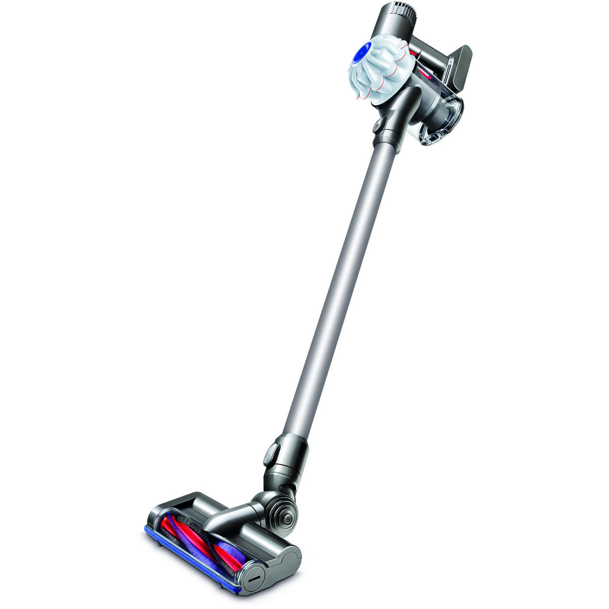 Вертикальный пылесос dyson sv03 animal pro dyson cinetic big ball parquet