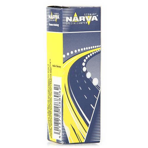 Лампа автомобильная Narva RP H1 12V-55W (P14,5s) 48330