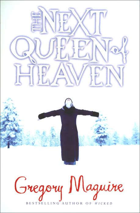 The Next Queen of Heaven pippa roscoe conquering his virgin queen