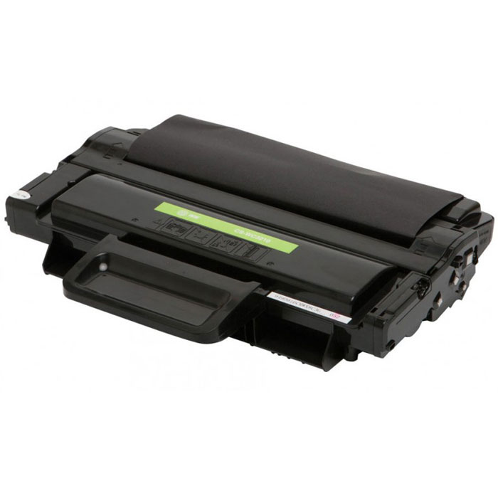 Картридж Cactus CS-WC3210, черный, для лазерного принтера cactus cs wc3210