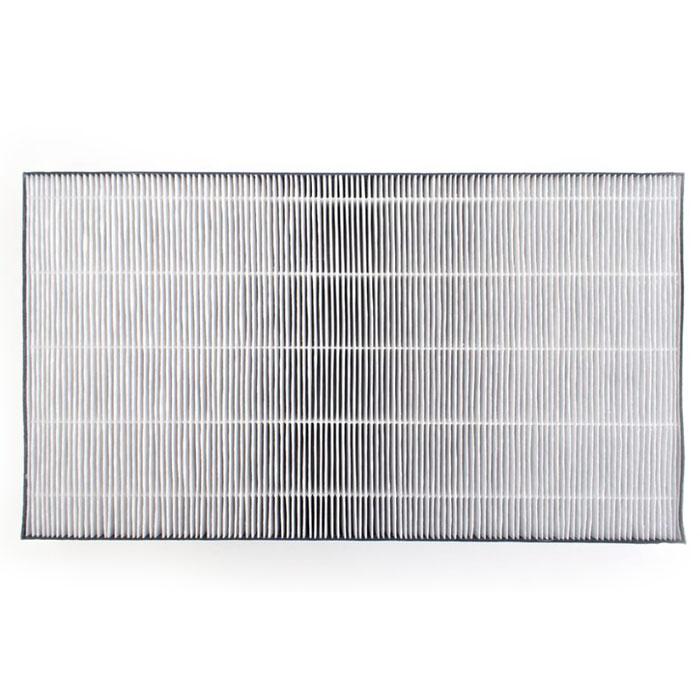 Sharp FZ-D40HFE фильтр для увлажнителя воздуха очиститель воздуха sharp fz a41dfr угольный фильтр для sharp kc a41r