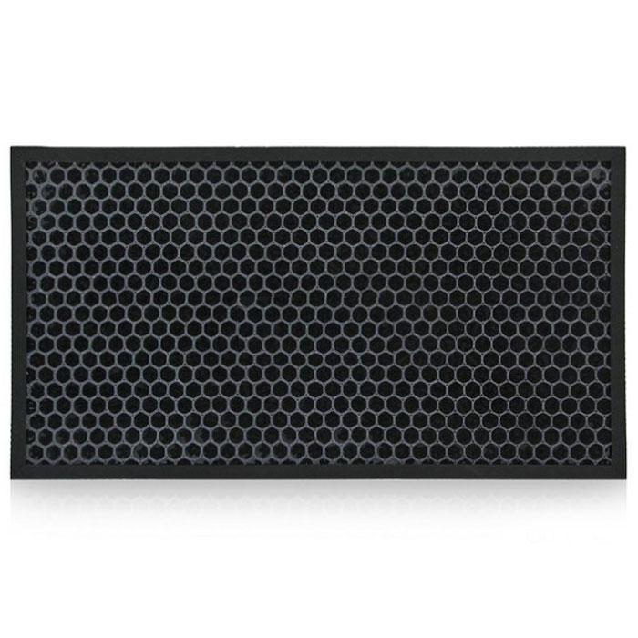 Sharp FZ-D60DFE фильтр для увлажнителя воздуха