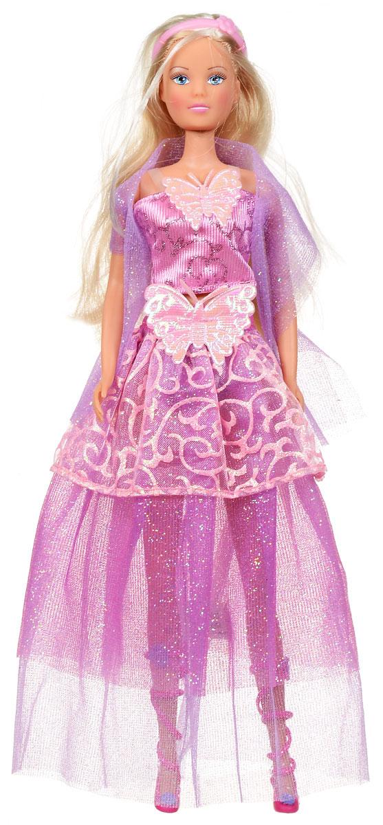 Спб, картинки красивые куклы штеффи принцесса