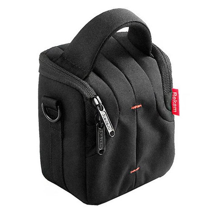Rekam C100 сумка для фотокамеры автомагнитола easygo c100