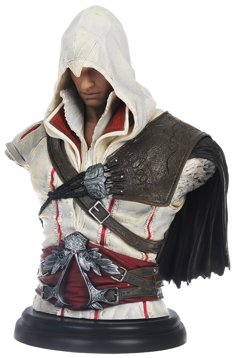 ikivivi assassins creed - HD 785×1200