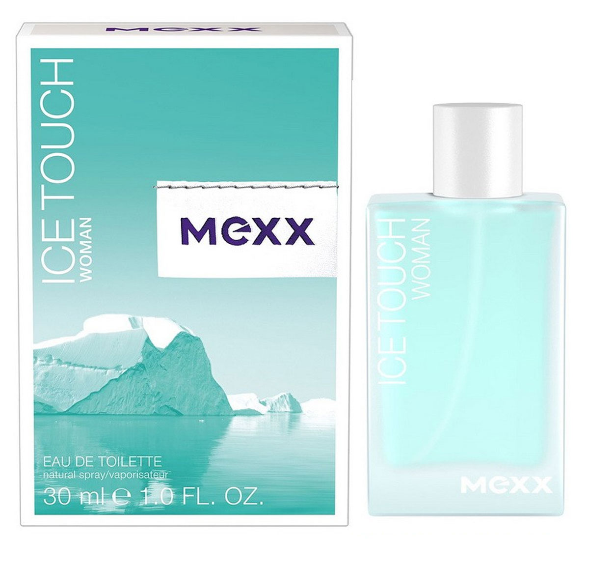цена Mexx Туалетная вода