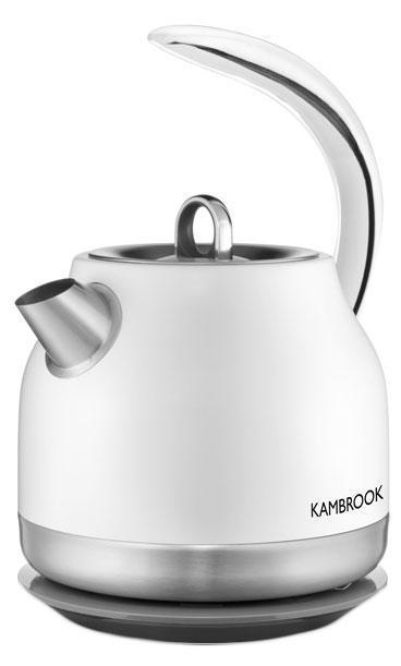 Электрический чайник Kambrook ASK400