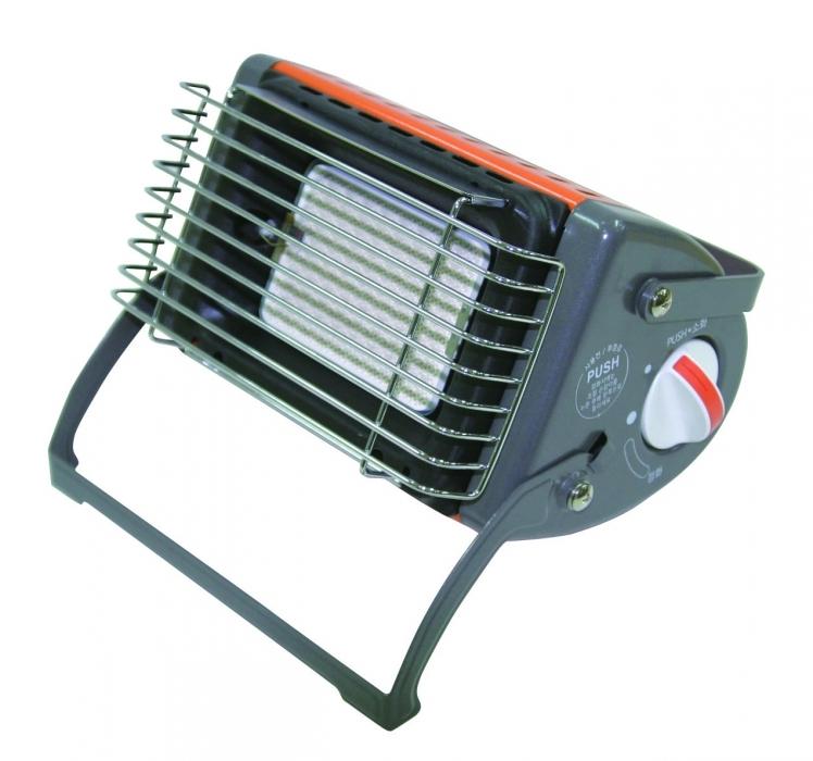 все цены на Обогреватель газовый Kovea Cupid Heater КН-1203 онлайн