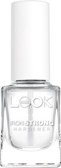 цена на NailLOOK Интенсивное укрепляющее средство для ногтей, 12 мл