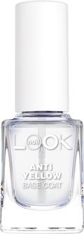 цена на NailLOOK Средство для отбеливания ногтей, 12 мл