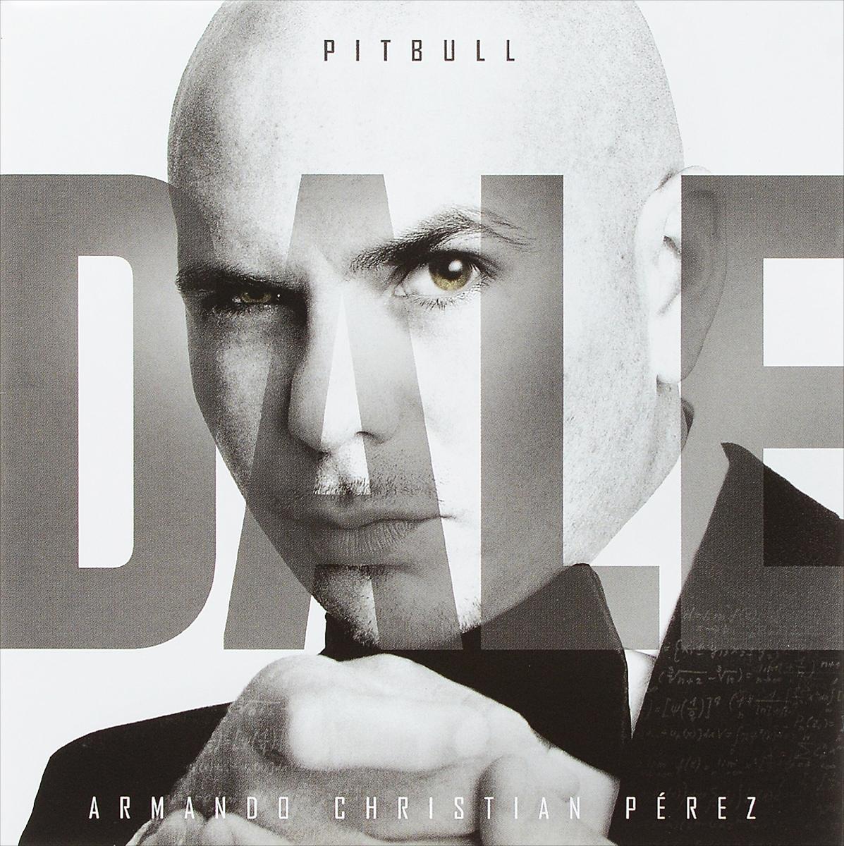 Pitbull Pitbull. Dale pitbull pitbull rebelution