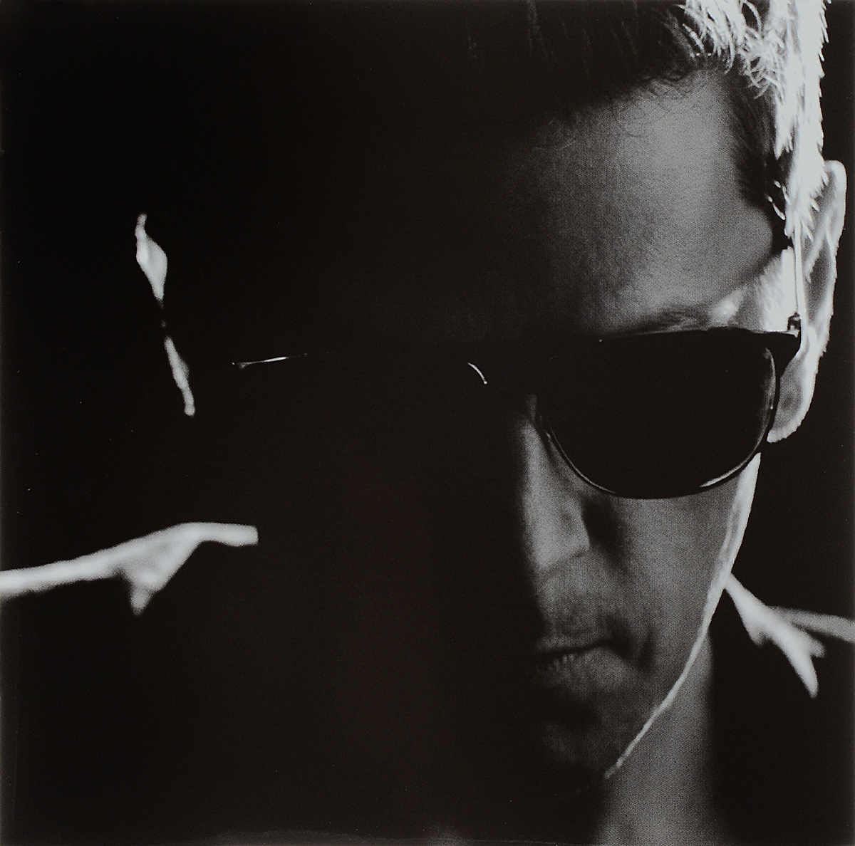 Роб Томас Rob Thomas. The Great Unknown unknown the hunted outlaw or donald morrison the canadian rob roy