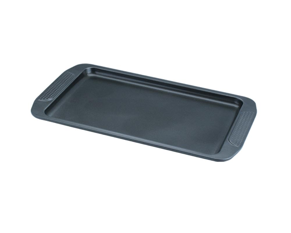 Форма для выпечки Dekok BW-104, Углеродистая сталь