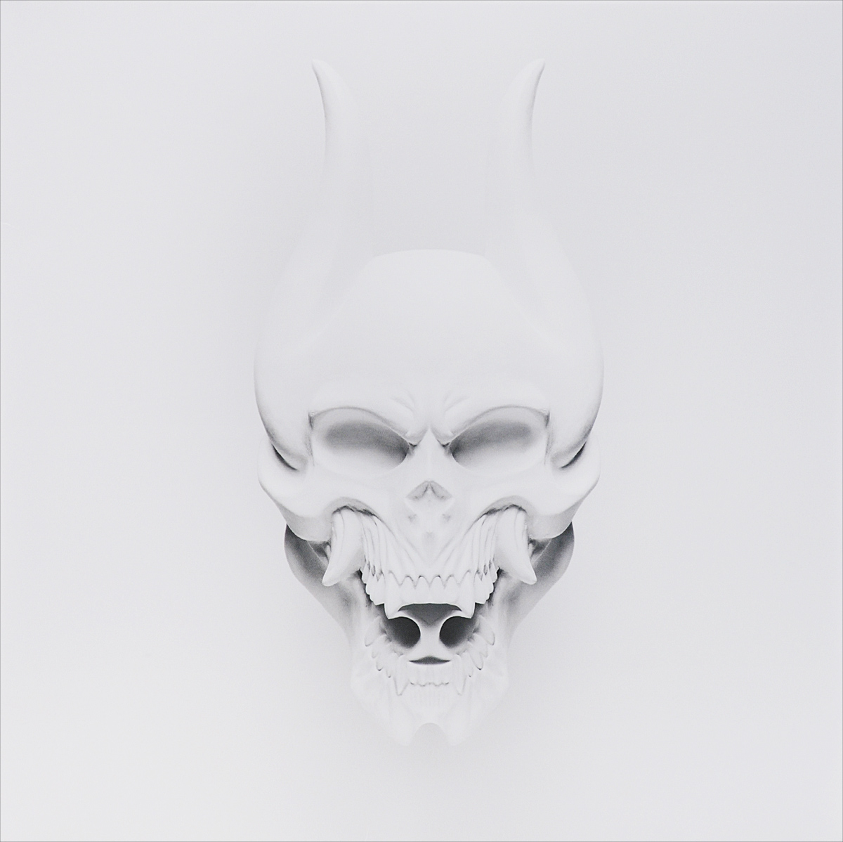 Trivium Trivium. Silence In The Snow. Deluxe Edition cd art of noise in visible silence deluxe