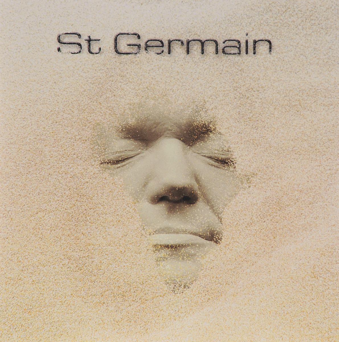 St Germain St Germain. St Germain туфли st