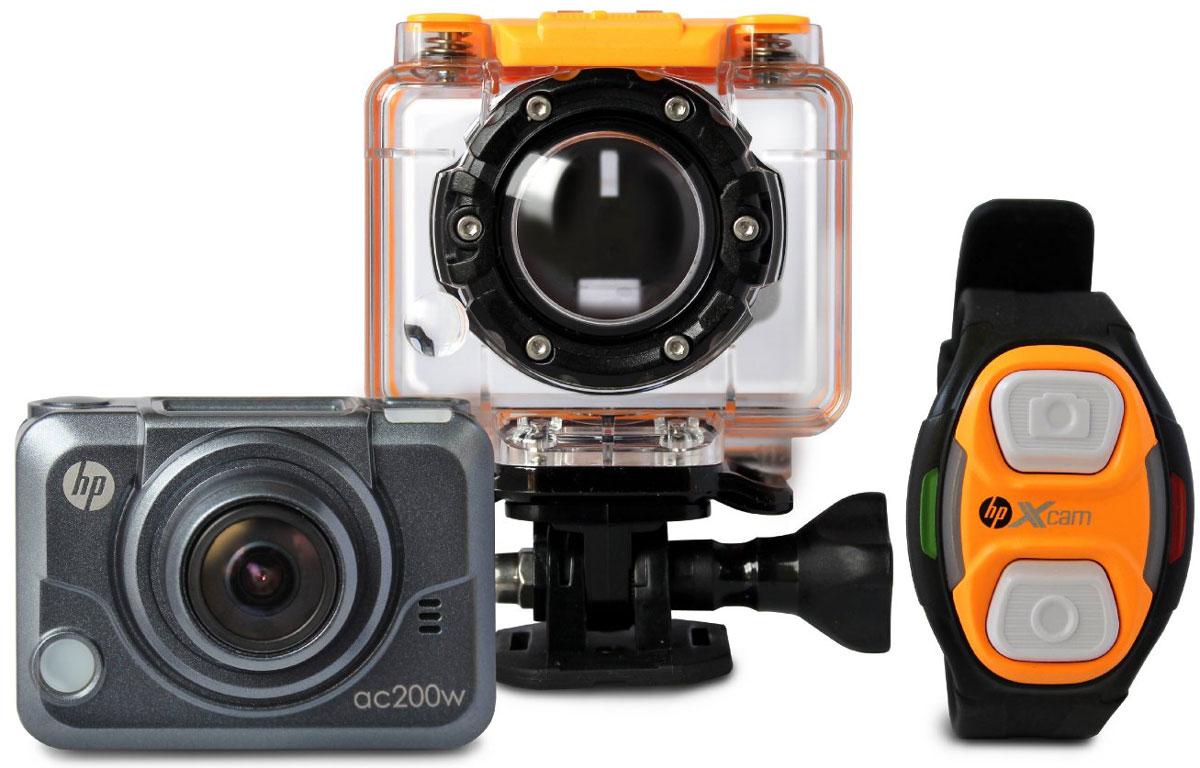 Экшн камера для фотографирования