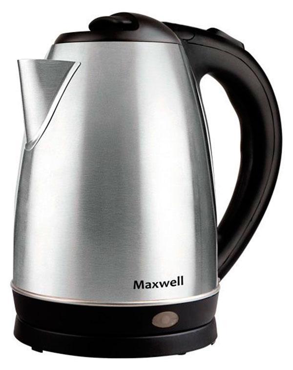 Электрический чайник Maxwell MW-1055
