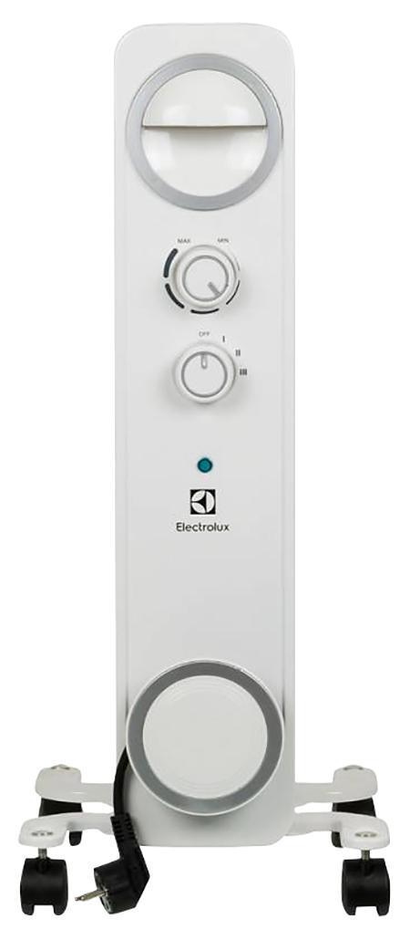 Electrolux EOH/M-6157 обогреватель масляный Уцененный товар (№21)