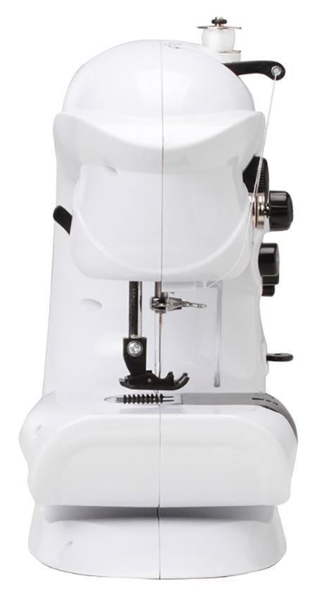 Швейная машина Endever VLK Napoli 2300 Endever