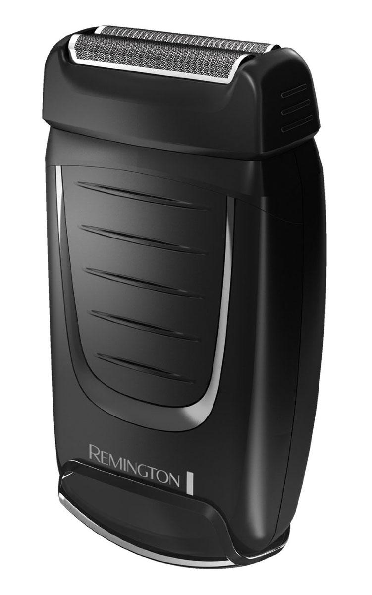 Электробритва Remington Dual Foil TF70