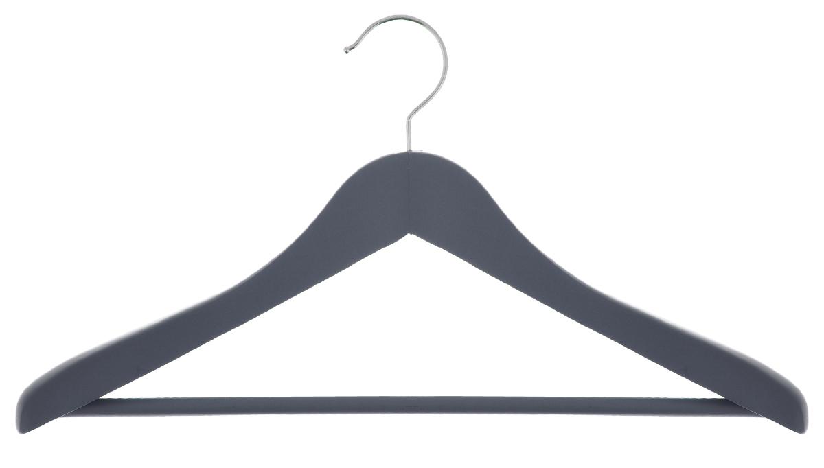 Вешалка для одежды Cosatto, цвет: мокко, 46 см автокресло cosatto zoomi отзывы