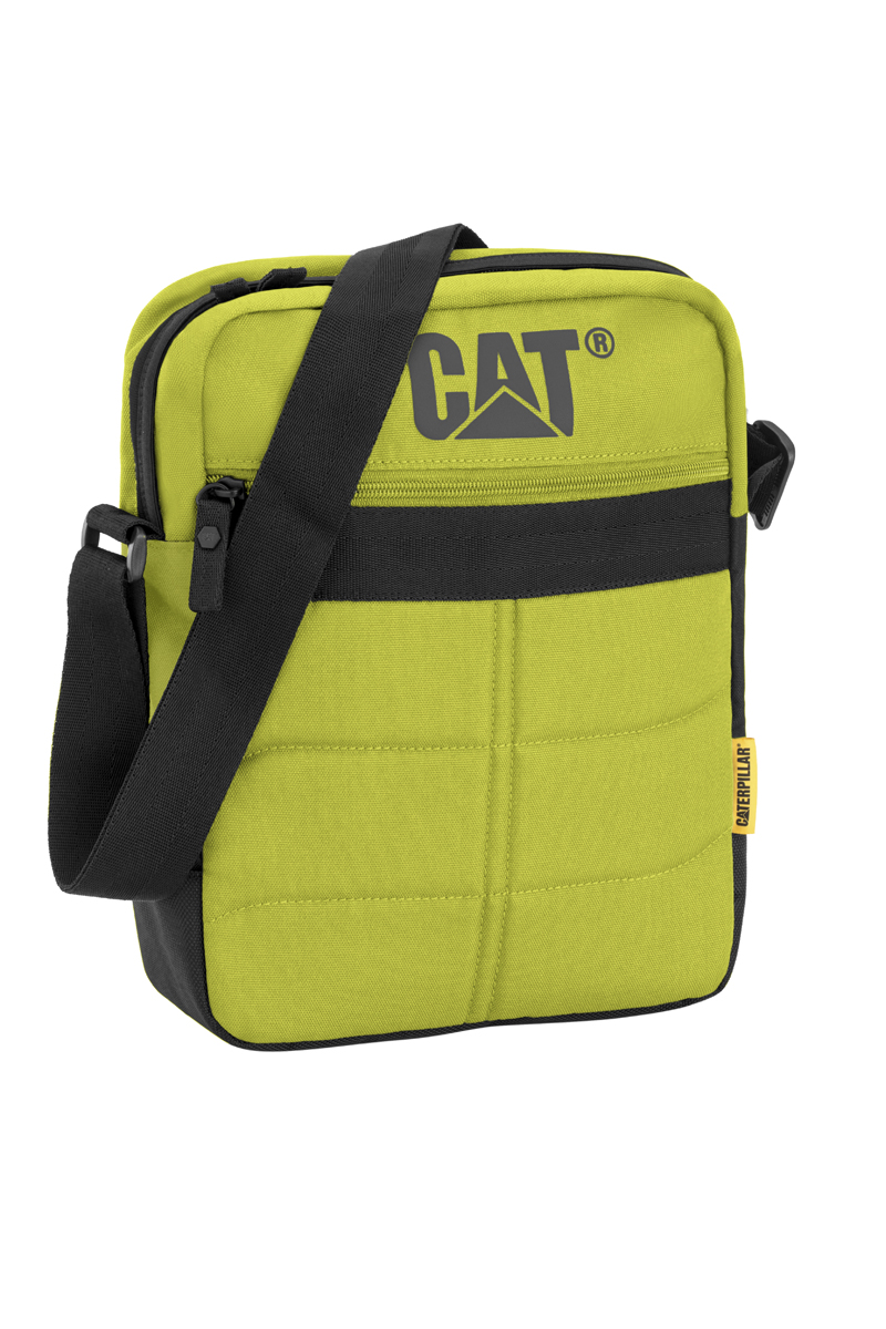 8f028659341a Сумка-планшет Caterpillar