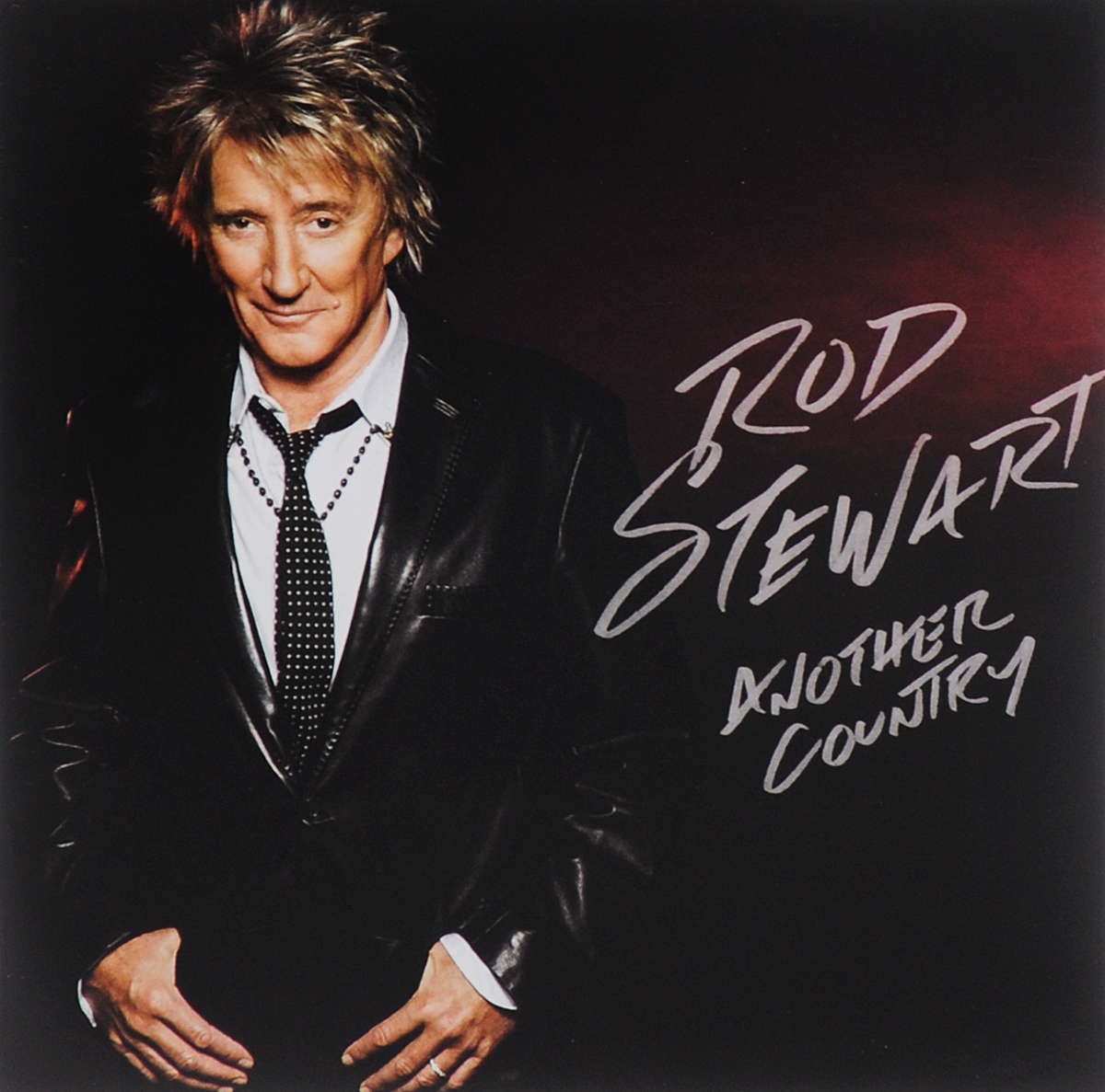 Род Стюарт Rod Stewart. Another Country цена