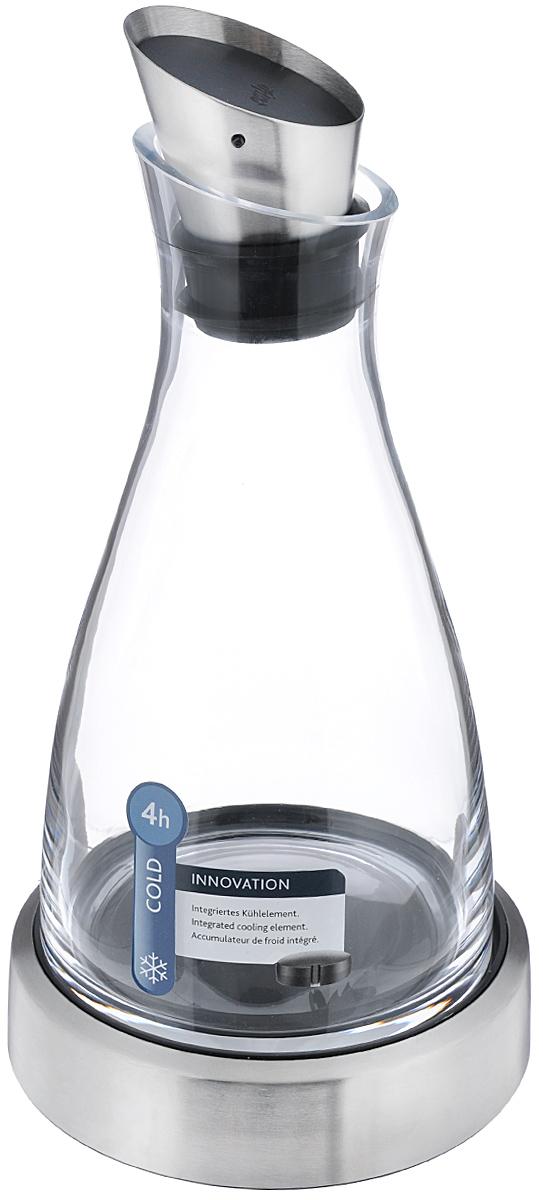 цена на Графин для воды Emsa