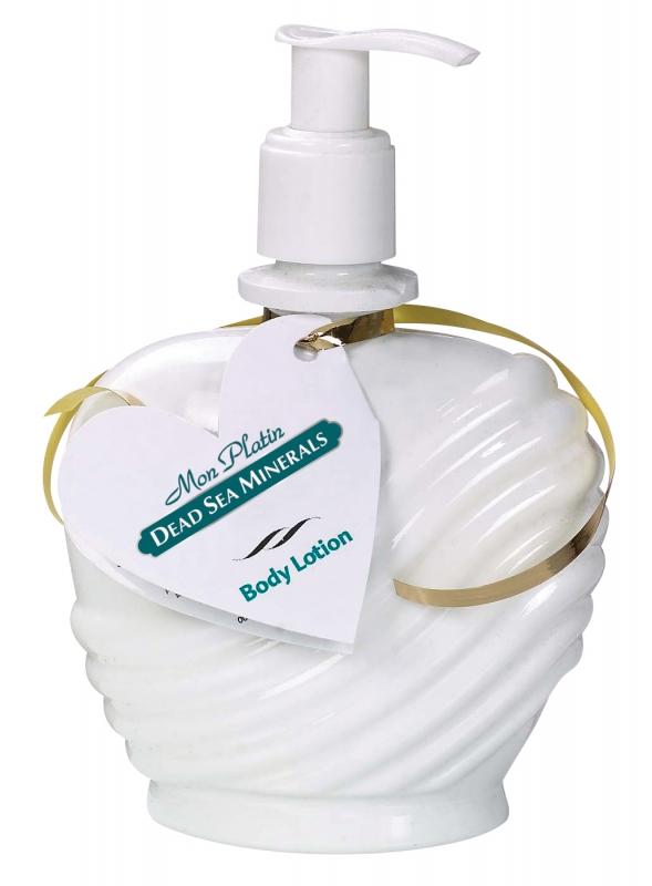 Крем для ухода за кожей Mon Platin DSM01 mon platin dsm увлажняющий крем для сухой кожи 50 мл