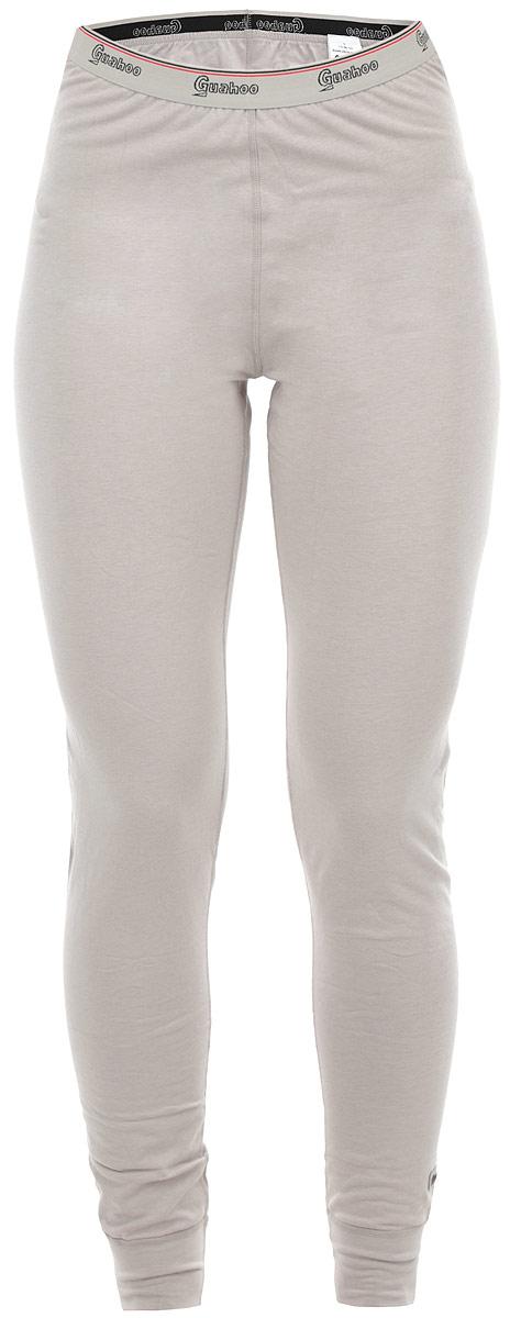 цены на Термобелье брюки Guahoo  в интернет-магазинах