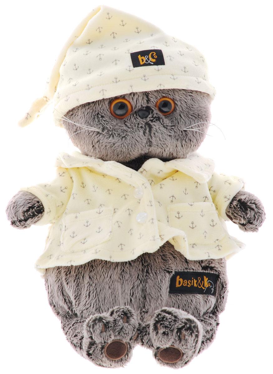фото кота барсика мягкая игрушка среднеевропейской овчарки
