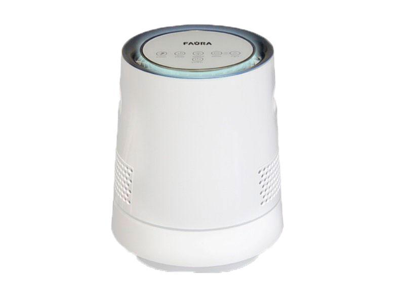 Увлажнитель воздуха Faura Aria-500 цены онлайн
