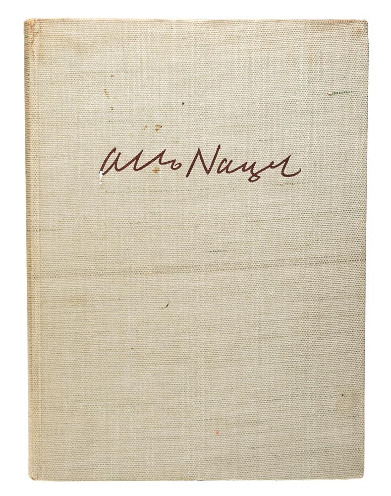 Otto Nagel Otto Nagel. Leben und Werk герхард рудольф майер государственные музеи берлина гдр