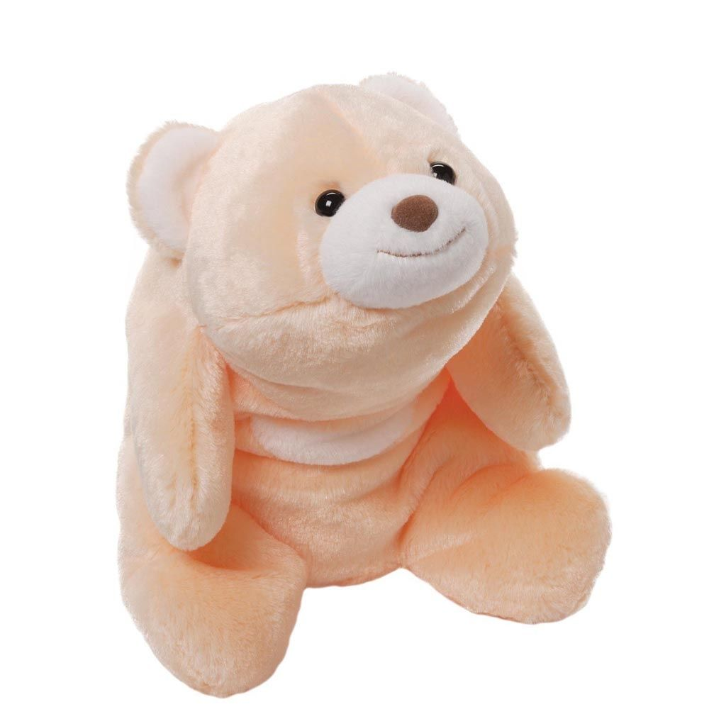 Gund Мягкая игрушка Snuffles Orange 25,5 см недорого