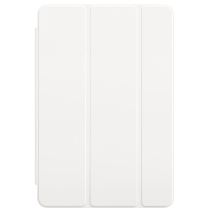 Apple Smart Cover чехол для iPad mini 4, White