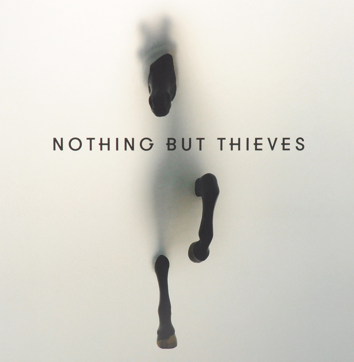 Фото - Nothing But Thieves Nothing But Thieves. Nothing But Thieves (LP) nothing but thieves nothing but thieves nothing but thieves