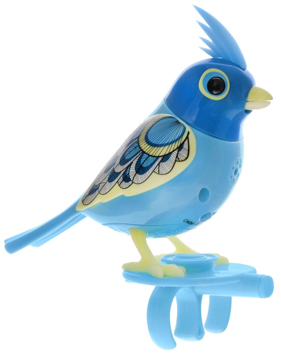 картинки игрушечных птиц нашем офисе