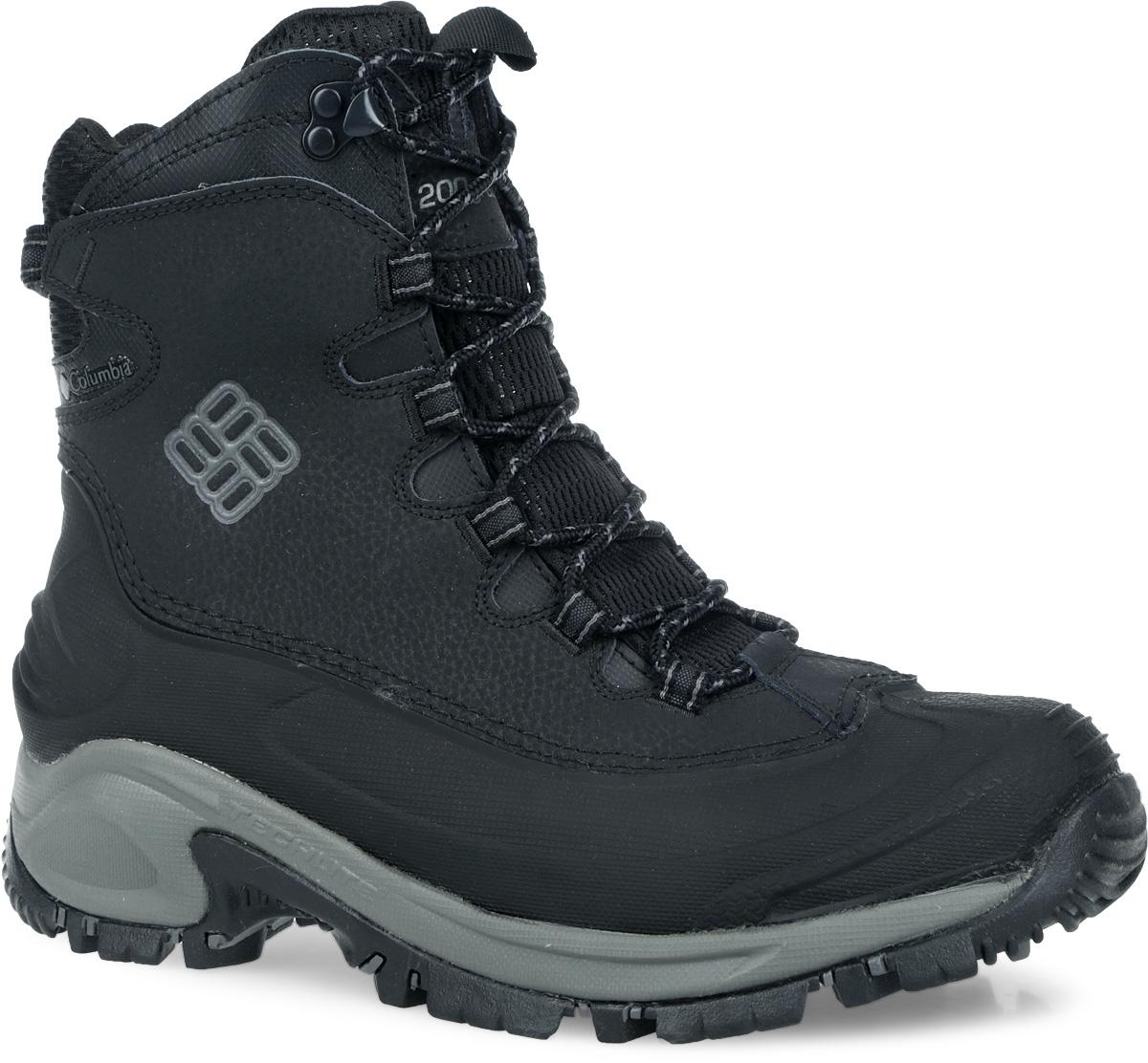 31e10d58b Ботинки Columbia — купить в интернет-магазине OZON с быстрой доставкой