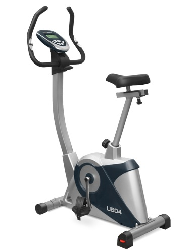 Велотренажер Carbon Fitness U804 carbon fitness u804