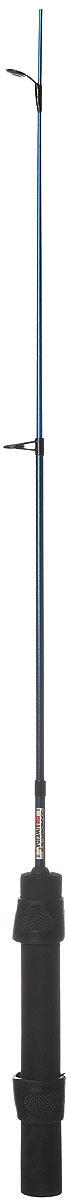 Удочка зимняя SWD Zander, 53 см