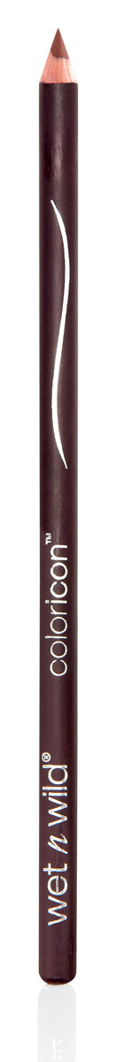 Wet n Wild Карандаш Для Губ Color Icon Lipliner Pencil chestnut 1 гр цена