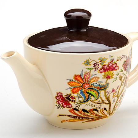 Чайник заварочный Loraine, 920 мл. 24858