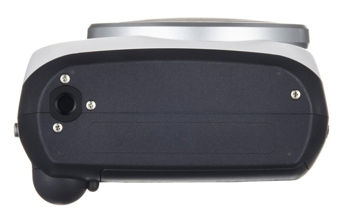 Fujifilm Instax Mini 70, Whiteфотокамера мгновенной печати Fujifilm